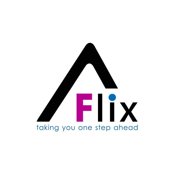 Aflix Logo