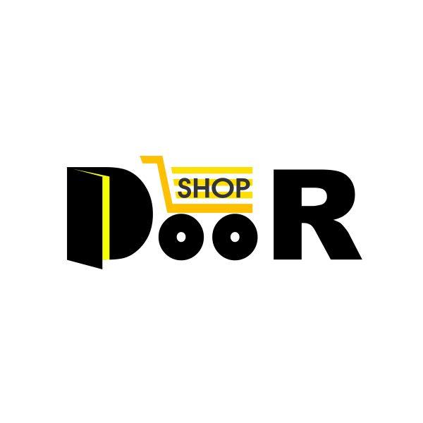 Doorshop Logo