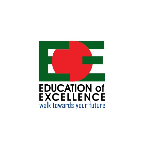 EDUCATION of EXCELLENCE Logo